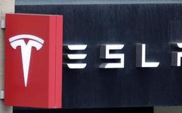 """Tesla chính thức """"góp mặt"""" trong chỉ số S&P 500"""