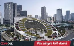 Đề xuất đưa Viettel, Mobifone, EVN thành 'sếu đầu đàn' của kinh tế Việt Nam
