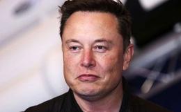 Elon Musk tính chuyển tiền mặt của Tesla thành Bitcoin
