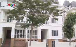 Hà Nội: Dự án biến biệt thự tiền tỷ thành nhà trọ cho sinh viên, giá chỉ 2,5 triệu đồng/tháng