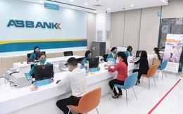 ABBank sắp đưa cổ phiếu lên sàn UPCoM