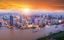 Ngân hàng Thế giới: Việt Nam đang đứng trước ngã rẽ trong quá trình phục hồi hậu Covid-19!