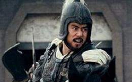 Vừa đẩy Quan Vũ vào chỗ chết, tướng Đông Ngô là Lã Mông cũng nhanh chóng qua đời: Vì oan hồn Vân Trường báo thù?
