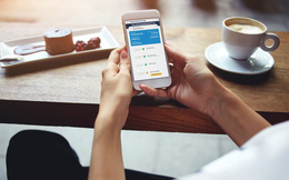 Shinhan Finance ra mắt iShinhan 3.0 ứng dụng các giải pháp công nghệ toàn diện