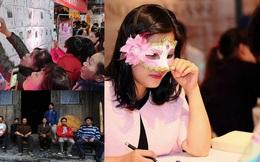 """Thôn """"ế vợ"""" Trung Quốc: Con gái giống như """"nữ hoàng"""", mỗi ngày xem mắt hơn 30 người đàn ông vẫn chẳng ưng một ai"""
