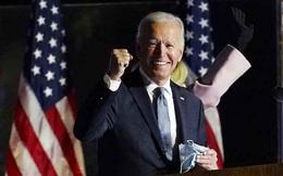 Giới nhà giàu Mỹ ráo riết tẩu tán tài sản vì lo sợ Tổng thống đắc cử Joe Biden sắp tăng thuế