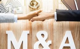 """Chi hơn 6,5 tỷ USD M&A tại Việt Nam """"năm Covid"""" 2020, nhiều nhà đầu tư nước ngoài xin giảm gánh nặng thủ tục sáp nhập, nới hạn mức sở hữu"""