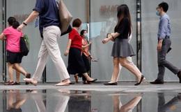 Singapore mở hành lang đi lại đặc biệt cho khách doanh nhân từ tất cả các quốc gia trên thế giới