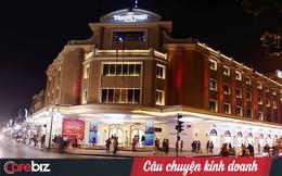 """'Vua hàng hiệu' Johnathan Hạnh Nguyễn bắt tay Lotte Duty Free mang cửa hàng miễn thuế """"xuống phố"""", kỳ vọng hút hơn 20 triệu du khách mỗi năm"""
