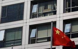 """Các ông lớn công nghệ Trung Quốc sắp hết thời """"hô mưa gọi gió""""?"""