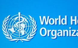 WHO: Virus biến thể mới tại Anh chưa vượt tầm kiểm soát