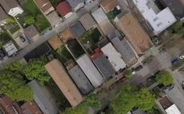 Không chỉ người thuê nhà, chủ nhà ở Mỹ cũng cạn tiền vì COVID-19
