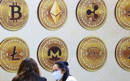 Singapore mở sàn giao dịch tiền kỹ thuật số đầu tiên