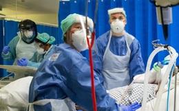 Biến thể mới của virus Corona ở Anh có thể đã xuất hiện ở Mỹ