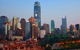 Đại dịch Covid-19 thay đổi xu hướng phát triển các siêu đô thị công nghệ trên thế giới như thế nào?