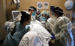Hơn 78,2 triệu người mắc COVID-19 trên toàn cầu, Thái Lan trở thành điểm nóng dịch ở Đông Nam Á