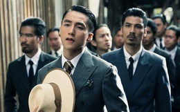 Ngoài Oppo, bạn nhận ra những thương hiệu nào khác trong MV mới nhất của Sơn Tùng M-TP?