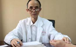Lương y 80 tuổi chia sẻ bí quyết ăn uống 3 đời trong nhà áp dụng, không ai mắc bệnh mãn tính