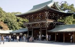 Dịch Covid-19 nghiêm trọng, Nhật Bản đóng cửa đền thờ, dừng tàu điện đêm Giao thừa
