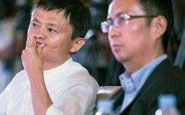 Những Fintech khổng lồ của Trung Quốc đứng trước nguy cơ bị kìm hãm