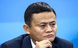 Đế chế trăm tỷ USD của Jack Ma rung lắc mạnh: Alibaba chính thức bị Trung Quốc điều tra cáo buộc độc quyền