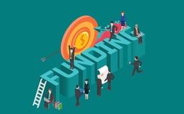 10 startup Việt huy động được nhiều vốn đầu tư nhất năm 2020