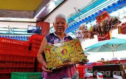 """Như Lan - Tiệm bánh mì hơn 50 năm dù """"ngán truyền thông"""" nhưng vẫn bị đồn với bao giai thoại, người Sài Gòn cố tìm cái kết suốt 17 năm dù câu trả lời đã có từ lâu!?"""