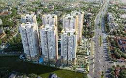 Toàn cảnh thị trường bất động sản Biên Hòa, Đồng Nai - Bài 2: Cung chưa đáp ứng cầu