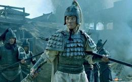 Thừa khả năng đoạt mạng Triệu Vân trong trận Trường Bản, tại sao Tào Tháo lại hạ lệnh không được bắn tên giết chết Tử Long?
