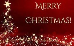 Những lời chúc Giáng sinh 2020 ấm áp và ý nghĩa nhất dành tặng bạn bè, người thân