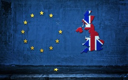 Anh chốt được thỏa thuận thương mại lịch sử với EU