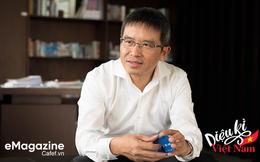 """Chủ tịch TAB Trần Trọng Kiên chia sẻ điều ấm áp và tích cực nhất của ngành du lịch Việt Nam """"năm Covid"""""""
