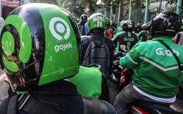 CEO Grab ra yêu cầu phải được làm 'CEO trọn đời' ở công ty sau sáp nhập với Gojek