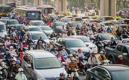 Thị trường ô tô 2020: Xe Việt ghi dấu ấn đậm nét