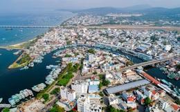 Công bố Nghị quyết thành lập Thành phố Phú Quốc, tỉnh Kiên Giang