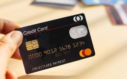 """Nắm thông tin thanh toán của bạn, công ty fintech được các ngân hàng sáng lập có tỷ suất sinh lời còn """"khủng"""" hơn cả NAPAS"""