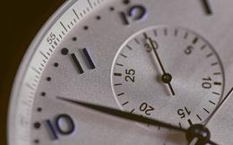 Nghiên cứu khoa học: Áp dụng 'quy tắc 3 phút' giúp bạn khoẻ mạnh, loại trừ bệnh tật, thảnh thơi sống