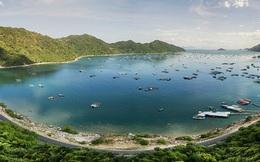 Du lịch Việt Nam vượt khó khi khách quốc tế giảm 80%