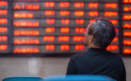 Yếu tố nào giúp giá trị cổ phiếu doanh nghiệp Trung Quốc tăng vọt 4,9 nghìn tỷ USD trong năm 2020?