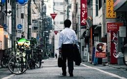 Giới trẻ Nhật Bản ngày càng chán mặc vest, cắm thùng, tiệc tùng rượu bia với đồng nghiệp