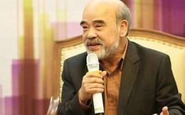 Giáo sư Đặng Hùng Võ dự báo giá nhà sẽ tăng rất cao trong 3 năm tới