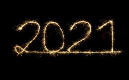 Sắp 2021 rồi, có 30 điều bạn cần DỪNG làm với bản thân: Cuộc đời ngắn ngủi, đừng mất thời gian với người không đem lại cho bạn hạnh phúc