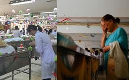 Lễ tri ân những người đã hiến xác của sinh viên Y nhìn vào ai cũng rợn tóc gáy, tìm hiểu câu chuyện đằng sau mới thấy ý nghĩa quá