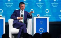 Jack Ma: Từ hình mẫu thành công đến 'con quỷ hút máu'