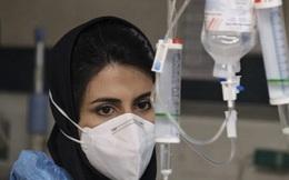 Biến thể SARS-CoV-2 khiến thế giới đứng trước nguy cơ uổng phí hy sinh 1 năm chống dịch