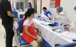 """10 triệu người Việt đang mang gen căn bệnh """"quái ác"""", nếu mắc điều trị mất tiền tỷ"""