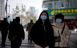 'Chúng tôi không sợ' - người dân Vũ Hán muốn WHO sớm tìm ra nguồn gốc Covid-19