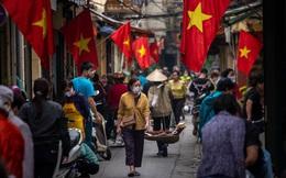 """Kinh tế Việt Nam 2020: Nhiều """"trái ngọt"""" trong năm đại dịch"""