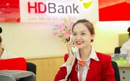 CEO Sovico sắp nhận chuyển nhượng 15,3 triệu cổ phiếu HDBank