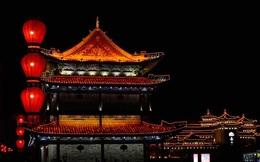 Mặt tối của thành phố tăng trưởng nhanh nhất Trung Quốc: Bong bóng bất động sản và tình trạng đầu cơ bùng nổ
